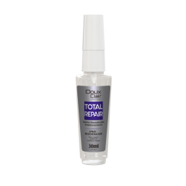 DOUX CLAIR TOTAL REPAIR SPRAY REGENERADOR 30ML