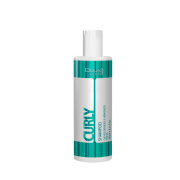 DOUX CLAIR EFFETS CURLY SHAMPOO 240ML