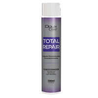 DOUX CLAIR TOTAL REPAIR CONDICIONADOR 300ML